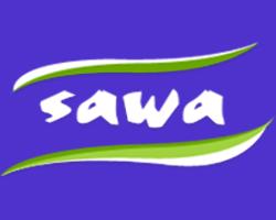 sawa-hurtownia