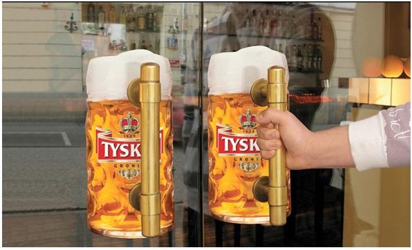 tyskie_beer_glassdoor
