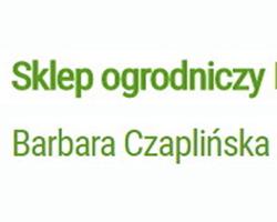 Sklep_Ogrodniczy