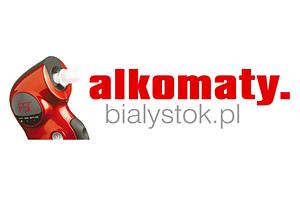 alkomaty-thumbnail