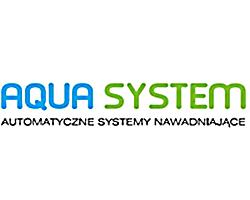 aqua sistem