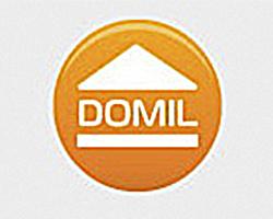 domil_logo