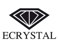 ecrystal