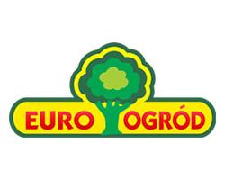 euro_ogrod