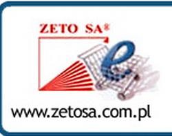 logo222222