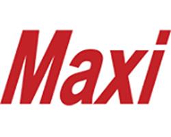maximiniature