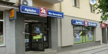 Apteka-na-Suraskiej-350x175