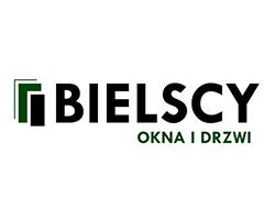 bielscy