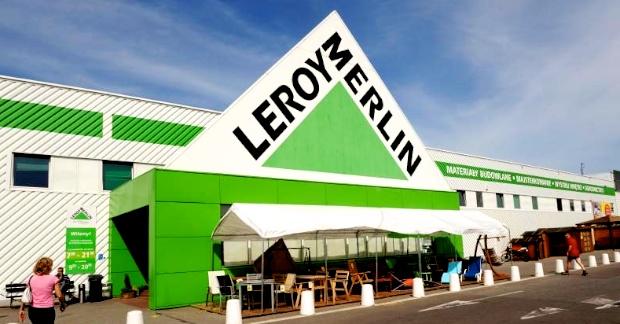 leroy1_0 (1)
