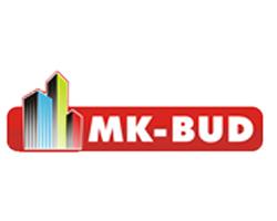 mkbud