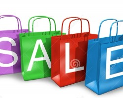 http://www.dreamstime.com/royalty-free-stock-photos-shopping-bags-word-sale-image18738068