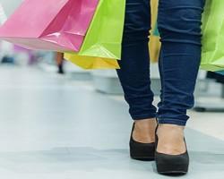 shopping-bags111