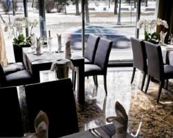 Restauracja-Savoy