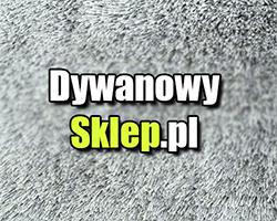 dywanowysklep