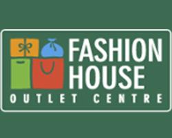 fashonhouse