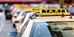 Такси в Белостоке. Цена, особенности, плюсы.
