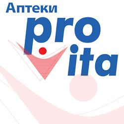 provota-logo