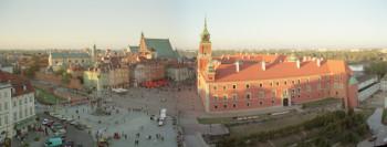 Dvorcovaya-ploshhad-Varshava-624x238