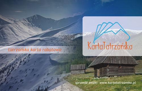 Karta-tatry_2