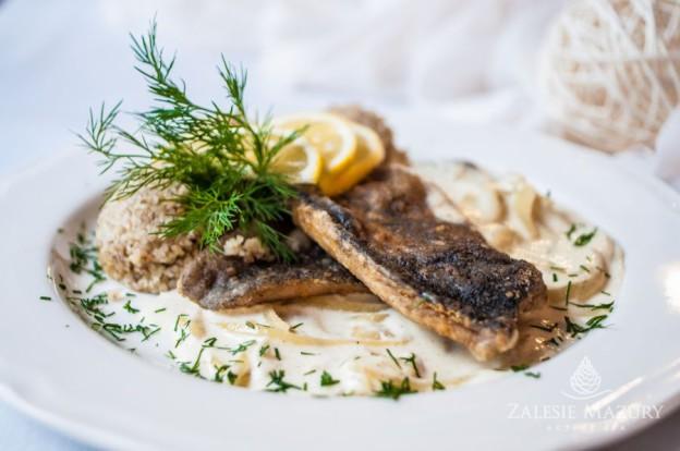 Restauracja_na_Mazurach_23-624x414