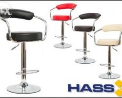 182218205_1_644x461_krzeslo-krzesla-stolki-hokery-barowe-hkb-04-rozne-kolory-bialystok_rev005