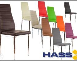 182492793_1_1000x700_metalowe-tapicerowane-krzeslo-krzesla-pegaz-rozne-kolory-bialystok_rev008