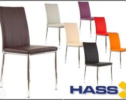 182507219_1_1000x700_promocja-tapicerowane-krzeslo-edyp-ekoskora-rozne-kolory-bialystok