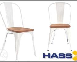 182769399_5_644x461_inspiracja-projektem-tolix-metalowe-krzeslo-alfredo-wood-podlaskie