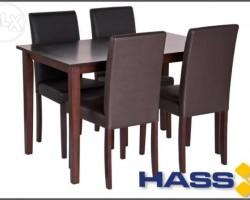 183960813_1_644x461_stol-bruno-wenge-4-krzesla-fabio-bialystok