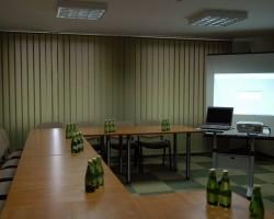 201205161259330.Sala_szkoleniowa_Parter