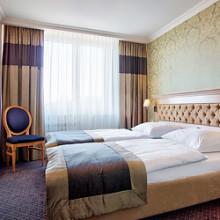 hotel-podlasie-skidka