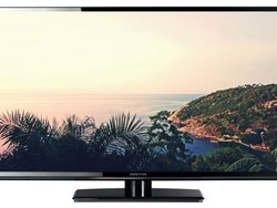 m1_led-tv-40-dvb-tc-mpeg4-led4002