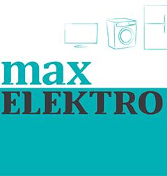 max-elektro-logo
