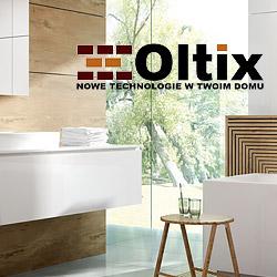 oltix-skidka
