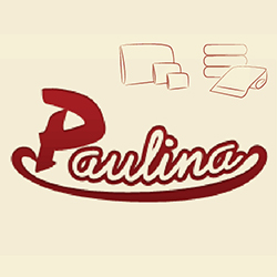 paulinalogo