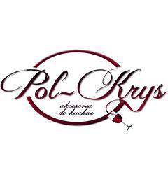 pol-krys-logo