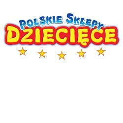 polskie-sklepy-dziecience-logo