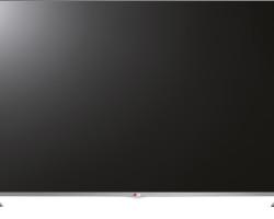 telewizor LG 42LB670V