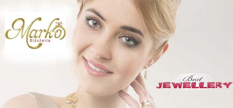 bestjewellery-banner0no-reclama