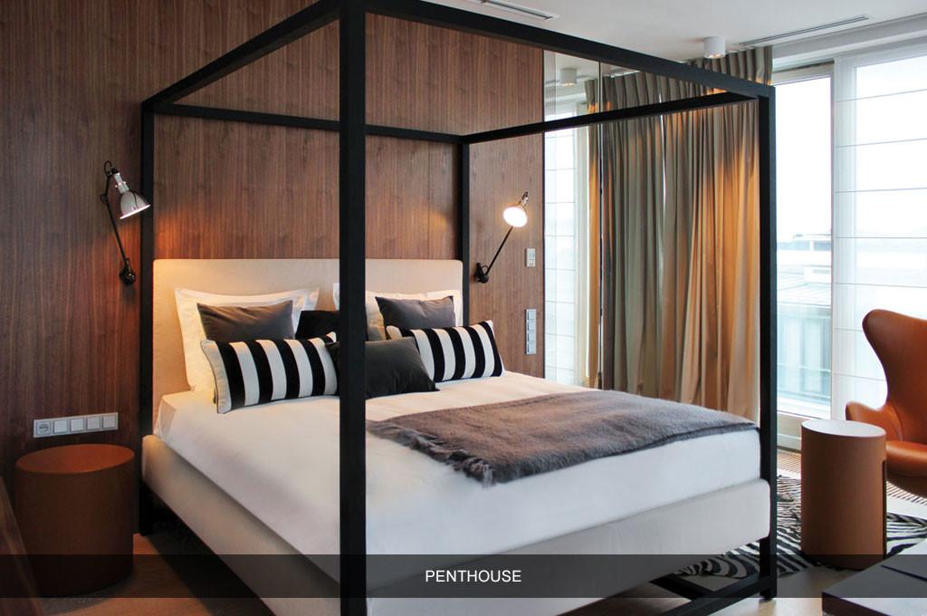 H15-Penthouse