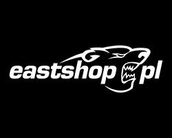 eastsport-logo