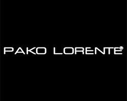pako-logo
