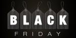 В черную-черную пятницу большие-пребольшие скидки…