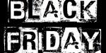 Black Friday 2015 в Польше. Список магазинов.