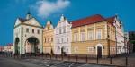Аутлеты в Варшаве или где искать самые большие скидки