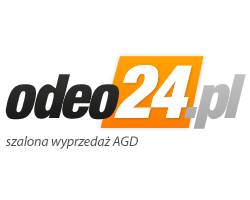 odeo24