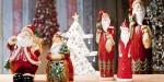 Рождественский декор в Home&you. Все лучшее для праздника!