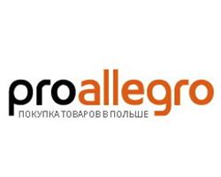proallegro