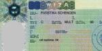 ВАЖНО! Изменения в правилах получения польской визы!