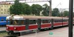 Электрички не будет! Отменен поезд Гродно-Белосток.